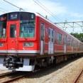 小田急1000形の1060Fが廃車に 箱根登山線内を走る車両は今後どうなるのか
