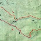 『平成最後の山歩き 1』の画像