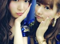 【AKB48】名取稚菜「(新公演で)自分のユニットとかが  出来たらいいなぁ(´・ω・`)」