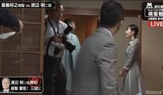 【乃木坂46】向井葉月、めっちゃシュッとしたんじゃないか!