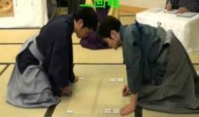【日本文化】  競技かるた  西郷直樹 名人戦14連覇の軌跡    海外の反応