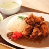 『【からあげ】鶏×バルHINAMARU(ひなまる)@渋谷センター街』の画像