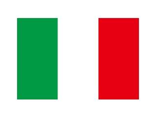 【コロナ日報】イタリア、死者12,428(+ 837)、感染者105,792(+ 4,053)