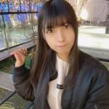 『[ノイミー] ぱっつんにした夏音ちゃんの透明美少女感が凄いな…【河口夏音】』の画像