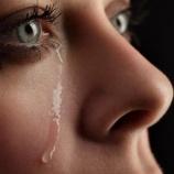 『【可哀想…】犯人に同情した事件ってある?』の画像