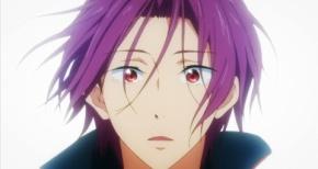 【Free!ES (2期)】第10話 感想、振り返り…宗介とハルちゃんが将来フリー候補に;ω;