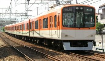 【算数】電車に何人か乗っている。最初の駅で19人が降り、17人が乗ってきた。今、電車には63人いる。最初から乗っていたのは何人?
