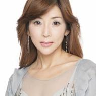 [訃報]川島なお美さん(54)死去 アイドルファンマスター