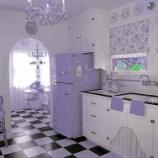 『キレイなキッチンを保つためのお掃除ポイント2つ! 1/2』の画像
