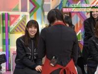 【欅坂46】みんな渡辺梨加の事が大好きでワロタwwww(画像あり)