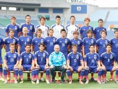 【速報中】日本代表、無念!グループリーグ敗退決まる(動画あり)
