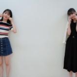 『【乃木坂46】うおおお!!!早川聖来の美脚があああ!!!!!!』の画像