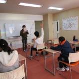 『【埼玉】どんなキャンパスにしていきたい?』の画像
