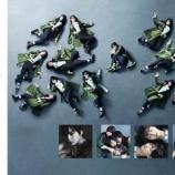 『欅坂46『黒い羊』作曲者はナスカ!8thシングル収録曲の作曲者・編曲者クレジットが解禁!』の画像