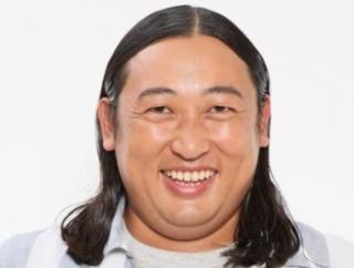 【悲報】ロバート秋山さん、真面目に仕事を受けるも クリエイターズファイルっぽくなってしまう