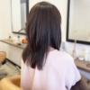 美容院と嬉しいサプライズBOX♡PR