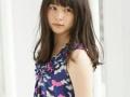 【画像】桜井日奈子ちゃん可愛すぎぃいいいいいいいいいいい