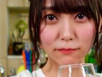 【乃木坂46】弓木奈於の酒類の味の感想がヤバすぎるwwwwwwwww