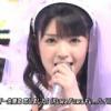 モー娘。道重、AKB48に宣戦布告「AKBにだけは負けたくない」