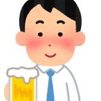 日本人のアルコール離れがすすむ。反対に売り上げが爆上がりしてる物がこちらwww