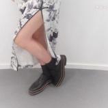『【乃木坂46】高山一実の露出度全開のセクシードレス姿w スリットがエロすぎる・・・』の画像