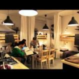 『【この発想はなかった】Qualy(クオーリー)という斬新で面白いインテリア、キッチン雑貨【タイ発】 2/2 【インテリアまとめ・インテリアデザイナー 仕事内容 】』の画像