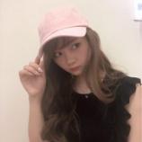 『卒業から3年・・・畠中清羅、乃木坂46在籍ぶりの『せいたんなう。』を披露wwwwww』の画像