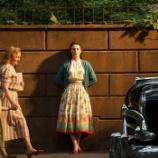 『【映画】登場人物のファッションを楽しめる映画「ブルックリン」』の画像