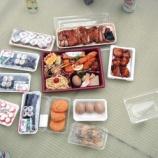 『1999年 4月25日 花見:弘前市・弘前公園』の画像