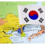 なんでお前ら韓国人ってだけで差別するの?