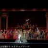 映画版『THE SCARLET PIMPERNEL』全国ロードショー!!
