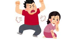 DV親父に苦労してる母親を放置して一人暮らしを始めた幼馴染(女)→「親を助けてやれ」とみんなが注意したのに全く聞く耳持たなくて神経分からん
