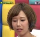 【画像あり】 AKB大家志津香がテレビですっぴん公開 酷すぎて放送事故wwwwwwww