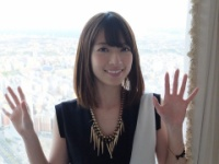 【朗報】元乃木坂46橋本奈々未の後継者が発見される!!!