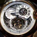 『金持ち「ドヤするためには高級腕時計がベスト。次にクレカで、車やマンションは二の次」』の画像