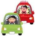 毎日あおり運転が騒がれて摘発されまくってんのにまだ煽り運転するバカがいる事実