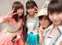 【SKE48】成美が大集合www【NMB48】