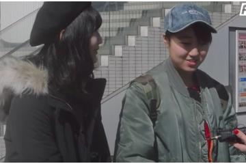 【これは酷い】日本の若者の韓国感に海外から罵詈雑言の集中砲火