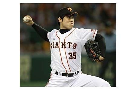 西村健太郎さん、FAへ alt=