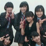 HKT48パジャマドライブ公演で3期生登場。指原莉乃はサシハラスメントのターゲット見つける
