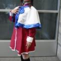 東京ゲームショウ2005 その40