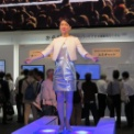 最先端IT・エレクトロニクス総合展シーテックジャパン2014 その42(ライフノロジー)