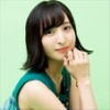 『【朗報】超人気声優の佐倉綾音さん、美しい・・・』の画像