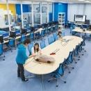 八王子キャンパス 2020年度 機械設計科 学生の作品紹介①