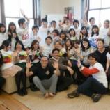 『応援の声Vol.10【Seattle University, School Counseling, Graduate studentのTasha Fengさん】なつみは日本の社会の力になると信じています』の画像