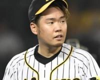 西勇輝(28)4年8億 ←これwwwwwwwwwwwwww