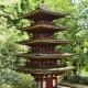 仏教徒ワイが五重塔など仏塔建築でリーグを作るスレ