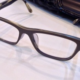 『メガネ、メガネ!!』の画像