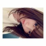 『元欅坂46今泉佑唯、2/23放送『有吉くんの正直さんぽ』に出演決定!』の画像