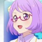 『アイカツスターズ!第71話「さよなら、小春ちゃん!?」 感想フェイズでござるッ!』の画像